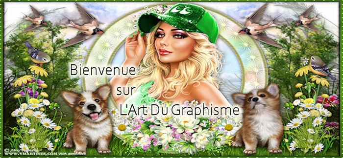 Forumactif.com : FORUM L'ART DU GRAPHISME  - Portail 210221043655226746