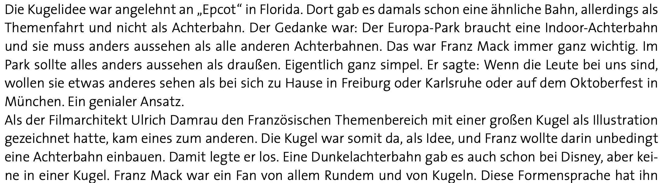 Europa-Park [Allemagne] (1975) - Page 5 210221105336354327