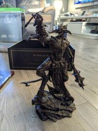 [ESTIMATION] The Elder Scrolls Online Tamriel Unlimited - imperial édition XBOX ONE Mini_21022105590233388
