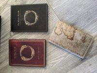 [ESTIMATION] The Elder Scrolls Online Tamriel Unlimited - imperial édition XBOX ONE Mini_210221055902484158