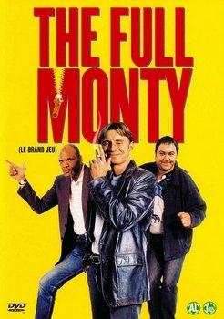 The Full Monty / Le Grand jeu [Uptobox] 210222100409206640