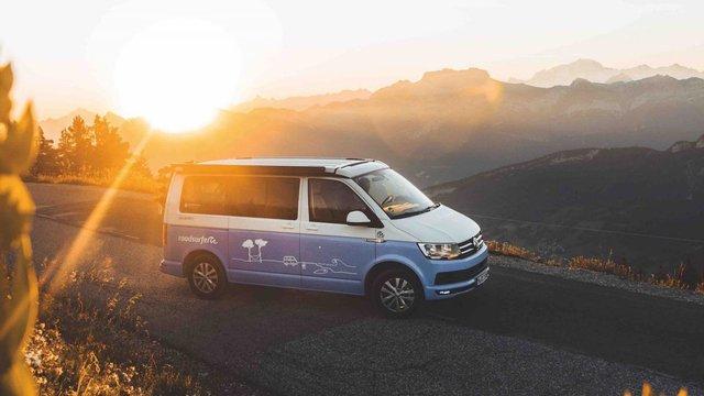 roadsurfer_Campervan_Credits_Julius_Ulbrich_und_Lukas_Schloesser
