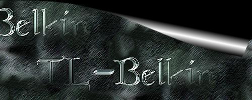 TL-Belkin1