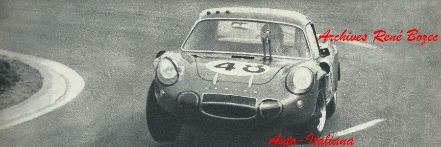 lm67preq-48 auto-italiana