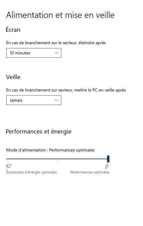 Performances_optimales_001