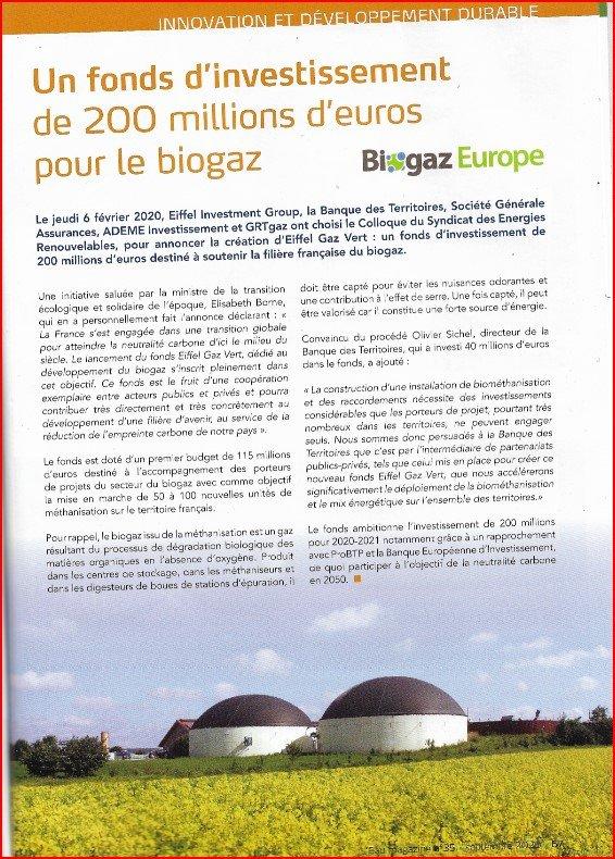 Méga méthaniseur dans le sud Mayenne (prototype) ça hurle ! - Page 7 210223055702323630