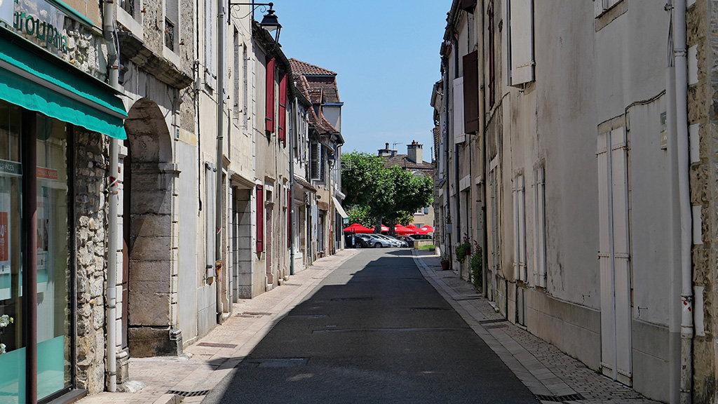 Sauveterre de Béarn 210223074725262209