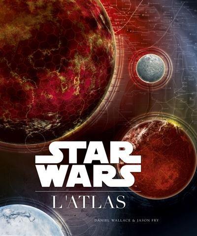 Star-wars-l-atlas
