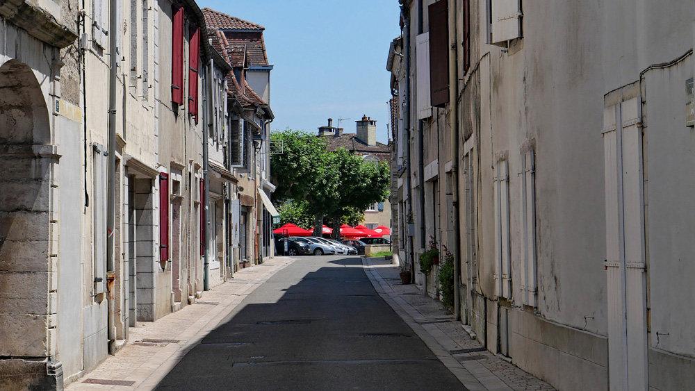 Sauveterre de Béarn 210224112424269728