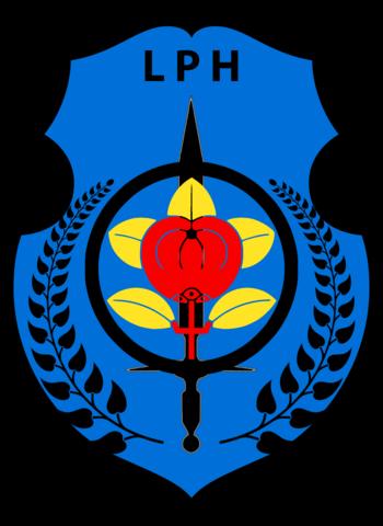 Yatonbai