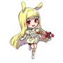 [Angel Philia] Kumi  210225061911796248