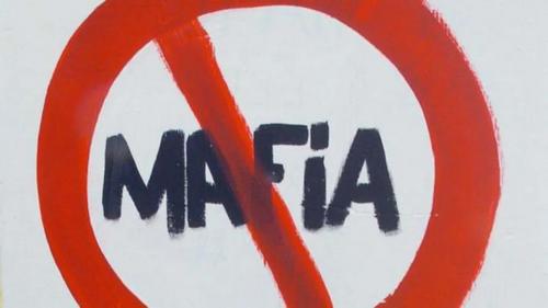 Mafia heenylthaine dans les territoires fortunéens d'outre-mer