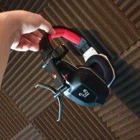 Trackclip PRO sans fil ! Mini_210225113242171958