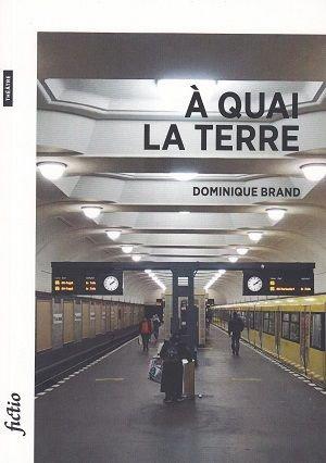 image-0932890-20210225-ob_a3fa1d_a-quai-la-terre-brand
