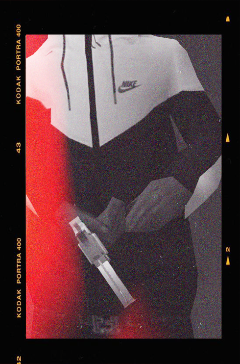 (FE) 107th Black Denver Lane ✡️ (Black disciple set) - Page 10 210226060002309477