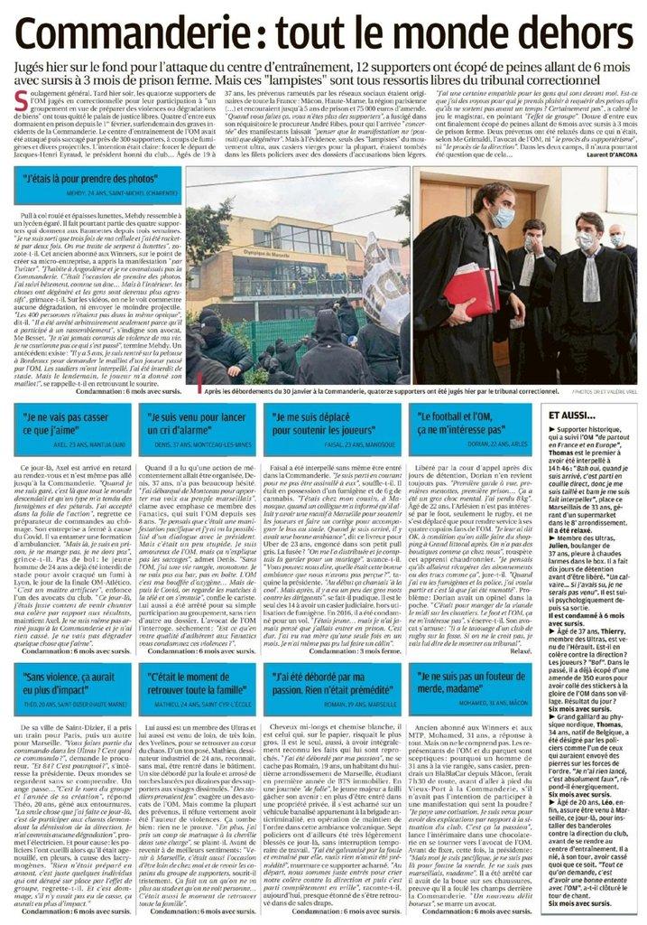 Saison 20/21 - Février - Page 2 210226115118876485