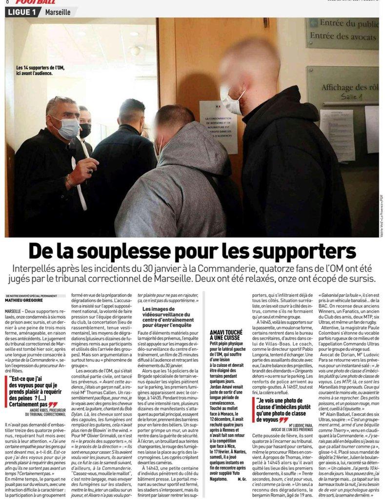 Saison 20/21 - Février - Page 2 210226115119837925