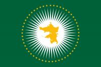 Système Afaréen