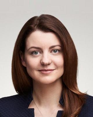 Monique Auger