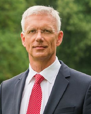 Daniel Firsov