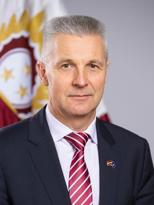 Michel Pfelzer