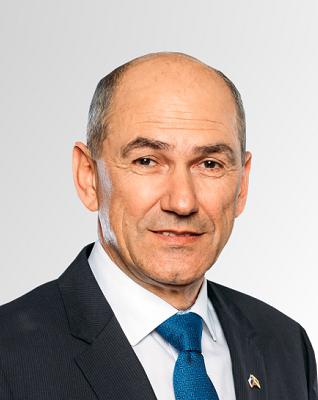 Jacques Delpart