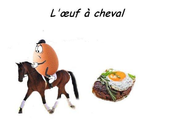 oeu1f