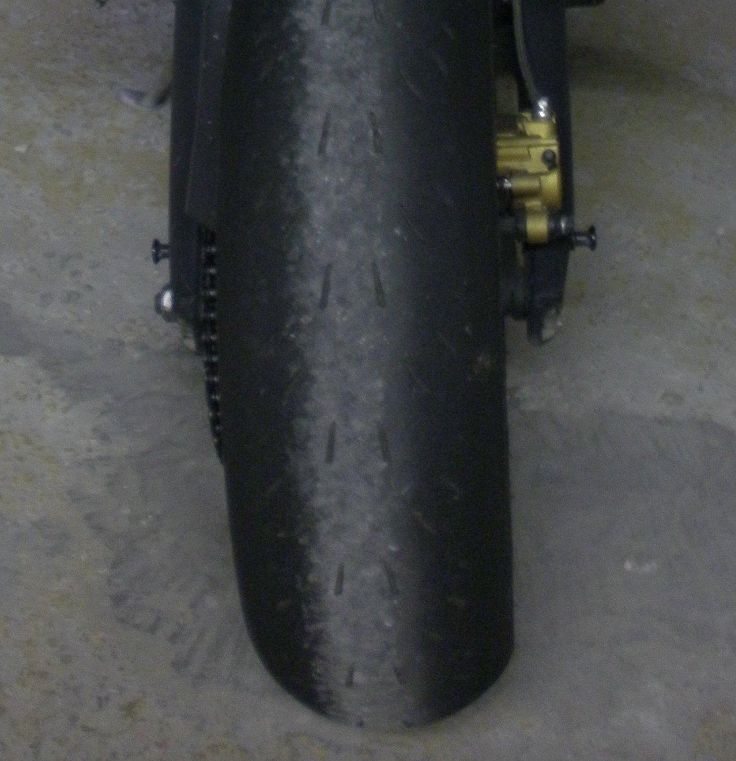 changement pneu et choix? - Page 6 210301065102697715