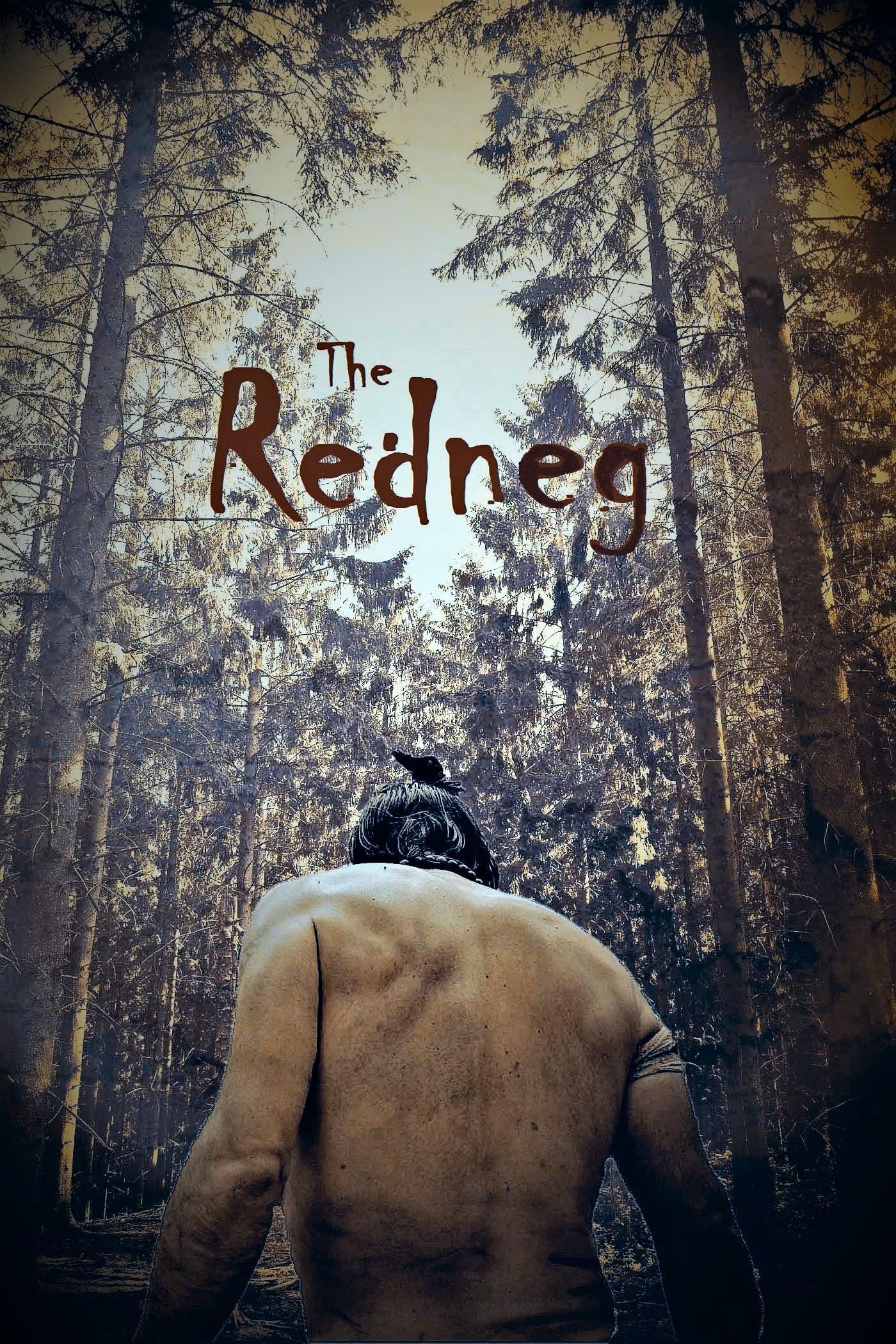 The Redneg poster image
