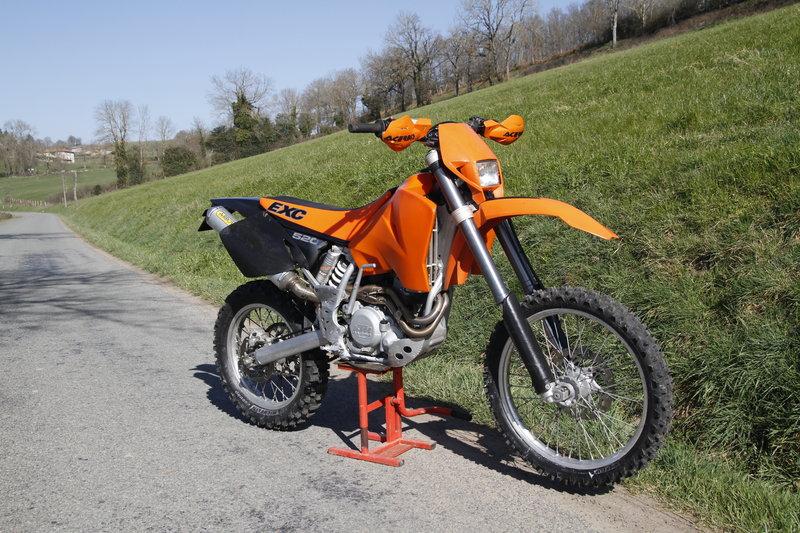 KTM - Page 22 210302012311383501