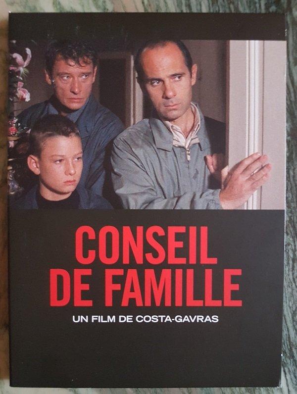 Conseil de famille en Blu-ray - Page 2 210302033745527318