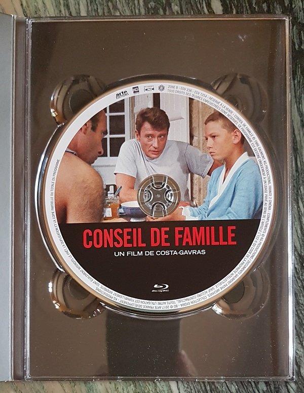 Conseil de famille en Blu-ray - Page 2 210302033745764044
