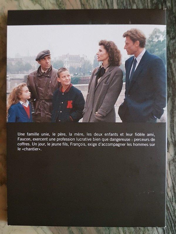 Conseil de famille en Blu-ray - Page 2 210302033746274189