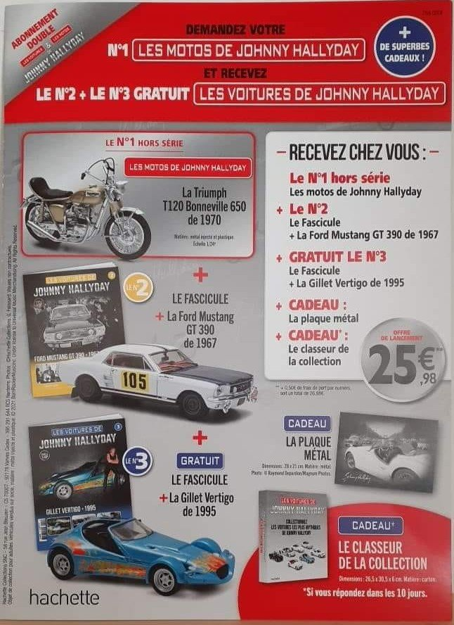 Collection Hachette - Page 2 21030401300679670