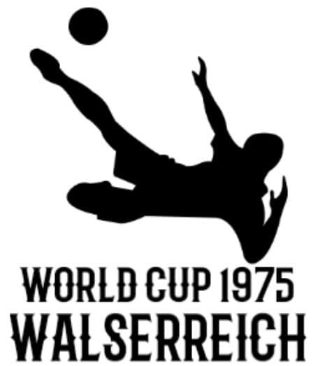 Walserreich