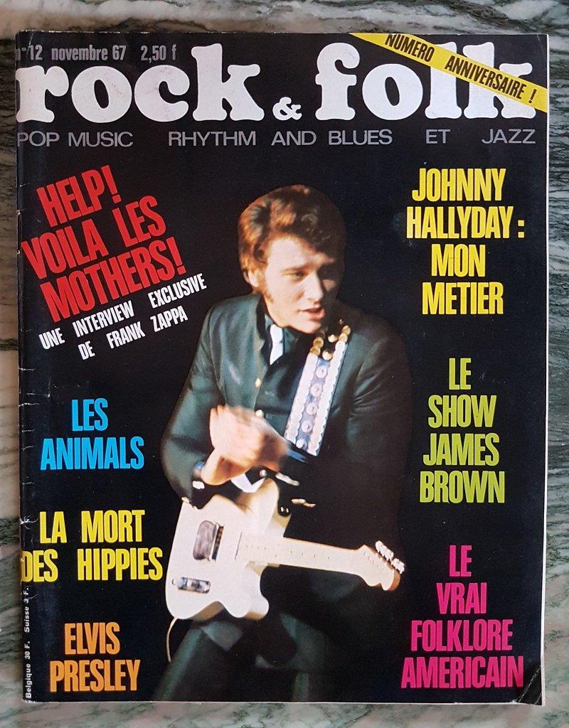 Johnny Et Les Projets Avortés - Page 2 210304122336256655