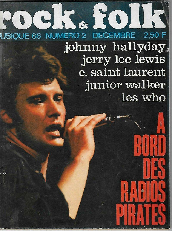 Johnny Et Les Projets Avortés - Page 2 210304122336966163