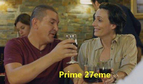 Prime27eme Plus belle la vie pour 2021 210306085553948933