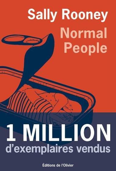 zoom-normal-people