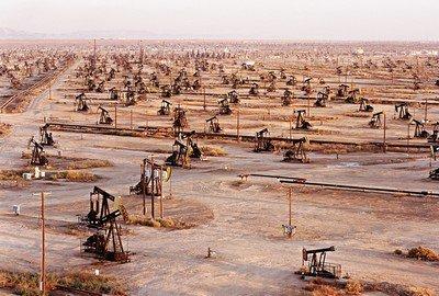 Le Varanya est le principal exportateur de pétrole du monde