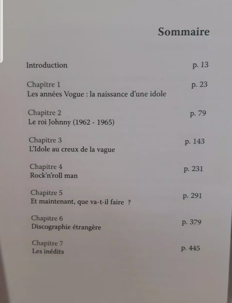 HAMLET HALLYDAY ( DOUBLE 33 TOURS )( JAPON )( 1976 ) - Page 2 210308103750955062