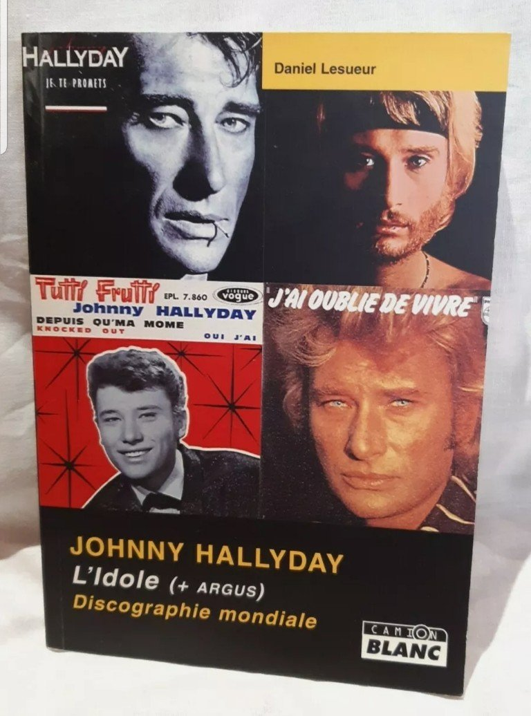 HAMLET HALLYDAY ( DOUBLE 33 TOURS )( JAPON )( 1976 ) - Page 2 21030810375210361
