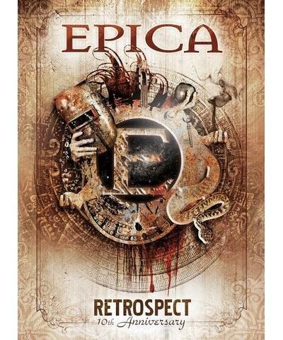 Retrospect-2-DVD-3-CD