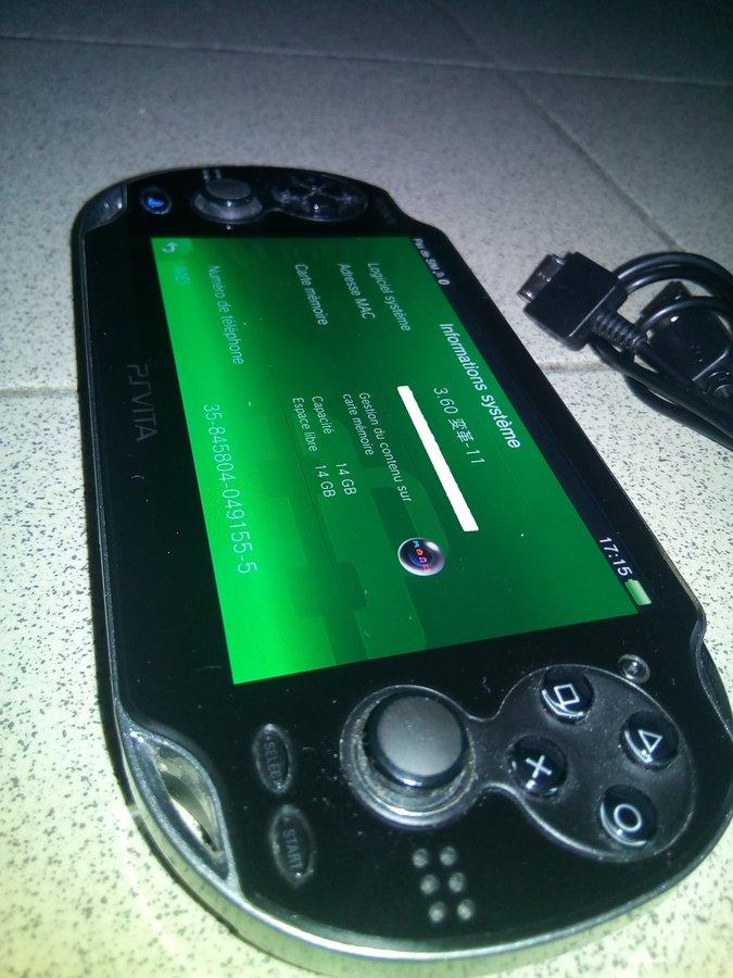 maxfly shop (Maj 17/03) consoles en tout genre 210310053040566918