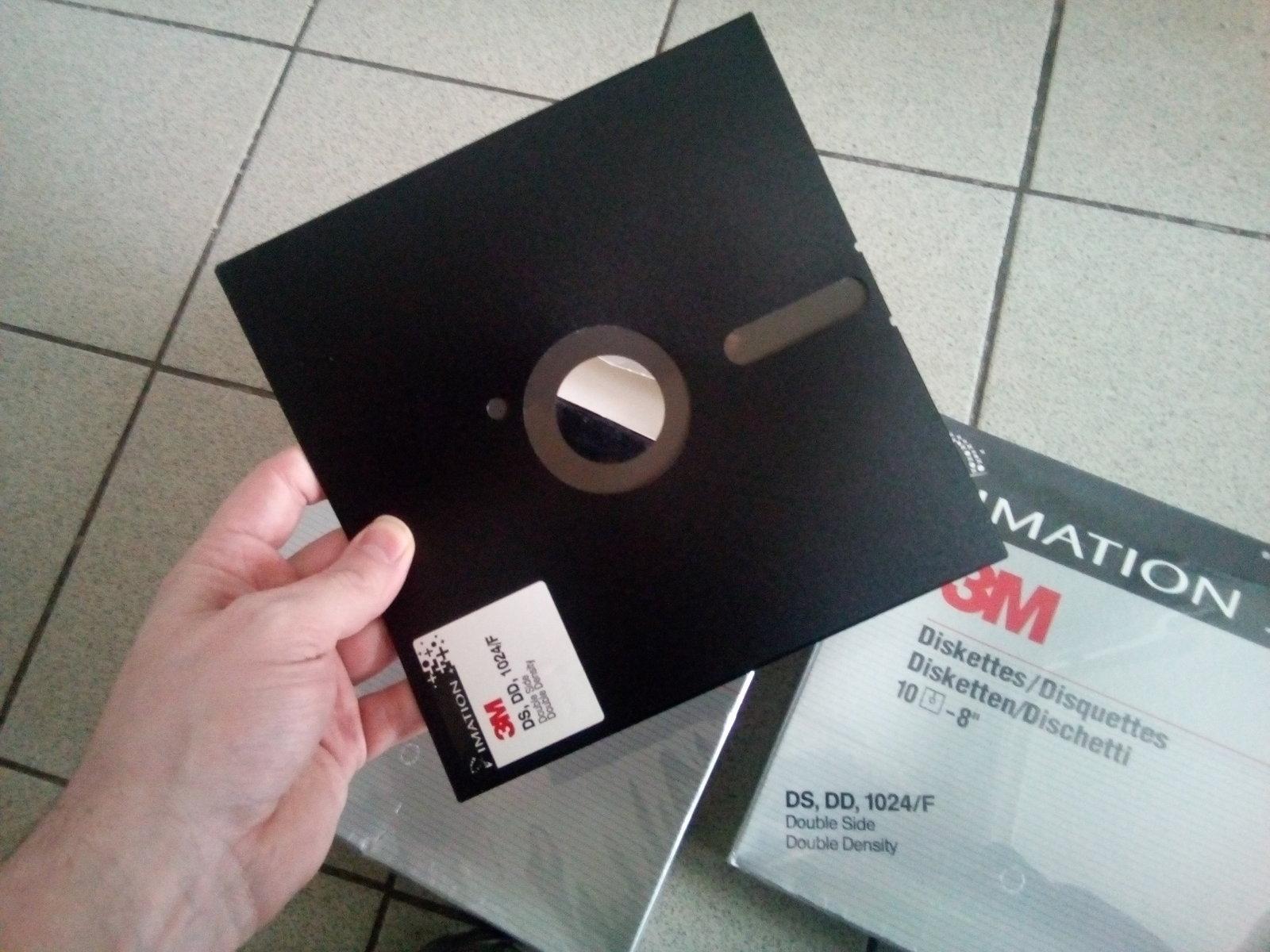 maxfly shop (Maj 17/03) consoles en tout genre 210310105859163773