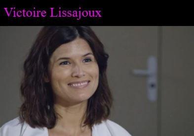 Victoire Lissajoux (par Flavie Péan) - Page 9 210312090133296752