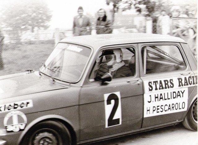Croix en Ternois mai 1976 (4)