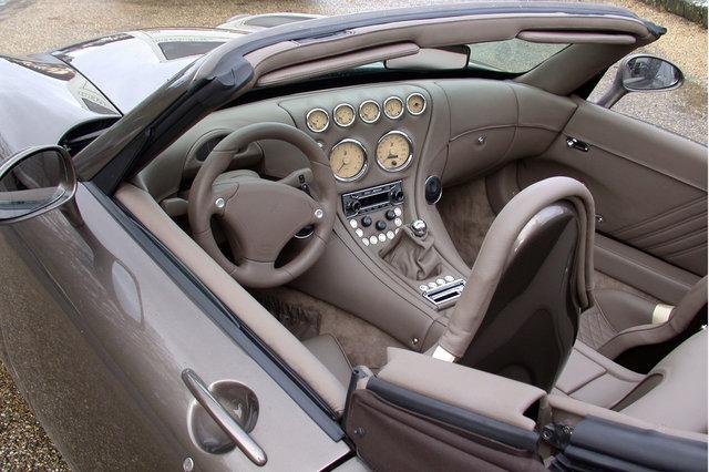 wiesmann-roadster-mf4-s-60771