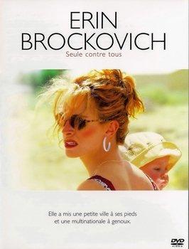 Erin Brockovich, seule contre tous [Uptobox] 210313055527472046