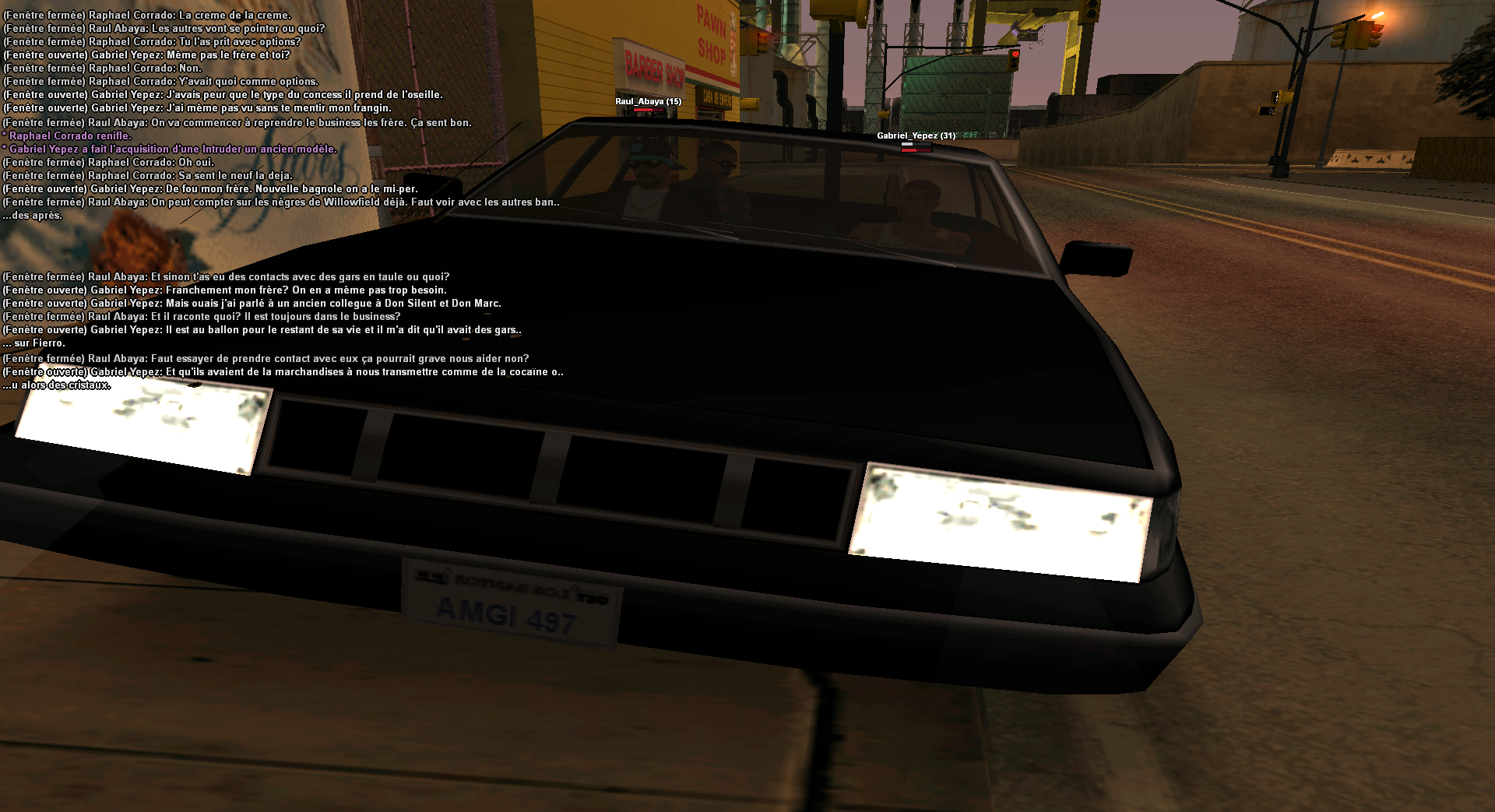 LS: Narcotraficante - Page 12 210314104559261327